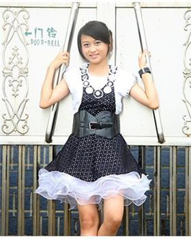 孙圳_明星个人资料_图片_介绍_写真_作品_履历