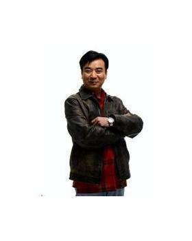 岳耀利_明星个人资料_图片_介绍_写真_作品_履历