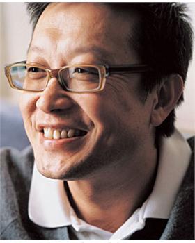 刘伟强_明星个人资料_图片_介绍_写真_作品_履历