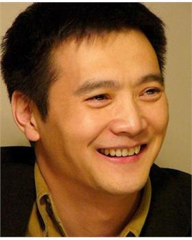 汪俊_明星个人资料_图片_介绍_写真_作品_履历