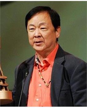 王羽_明星个人资料_图片_介绍_写真_作品_履历
