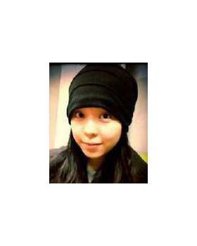 杨梦露_明星个人资料_图片_介绍_写真_作品_履历