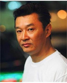 程小东_明星个人资料_图片_介绍_写真_作品_履历