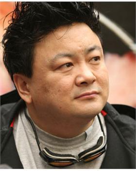 洪剑涛_明星个人资料_图片_介绍_写真_作品_履历