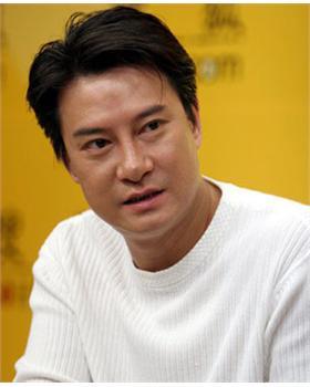 刘锡明_明星个人资料_图片_介绍_写真_作品_履历