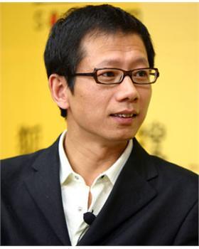 黄小茂_明星个人资料_图片_介绍_写真_作品_履历