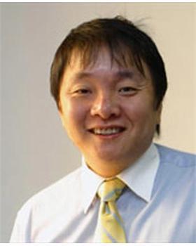 姜凯_明星个人资料_图片_介绍_写真_作品_履历