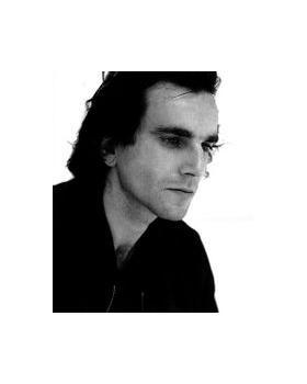 丹尼尔·戴·刘易斯_明星个人资料_图片_介绍_写真_作品_履历