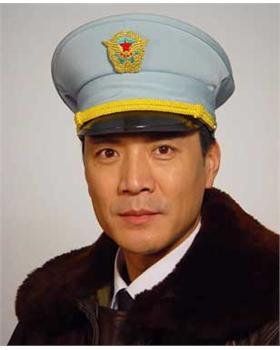 刘之冰_明星个人资料_图片_介绍_写真_作品_履历