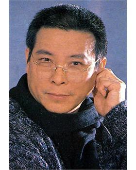 刘兆铭_明星个人资料_图片_介绍_写真_作品_履历
