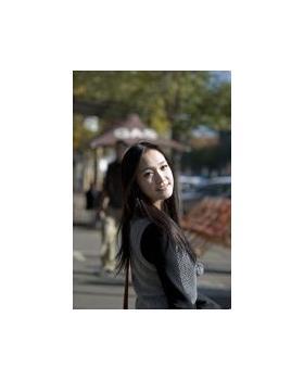 张子琪_明星个人资料_图片_介绍_写真_作品_履历