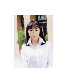 大原沙耶香_明星个人资料_图片_介绍_写真_作品_履历