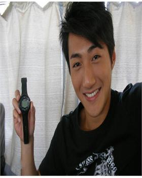 蔡淇俊_明星个人资料_图片_介绍_写真_作品_履历
